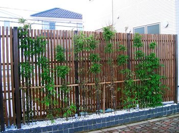fence4_008_1307