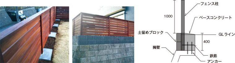 hanzawa01