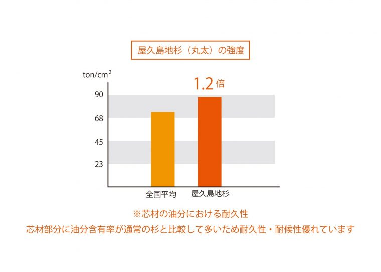 yakushima_graph